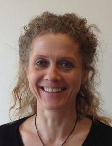 Hanne Heebøl
