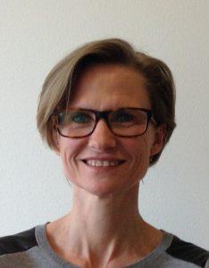 Lisbeth Røhl